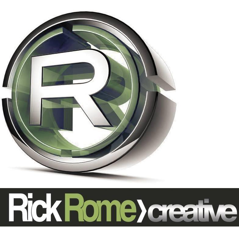 Rick Rome Creative